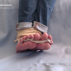 karinas-feet-blog-barefoot-bondage-foot-fetish