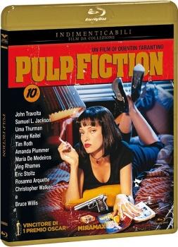 Pulp Fiction (1994).avi BDRip AC3 640 kbps 5.1 iTA