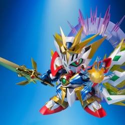 SDX Gundam (Bandai) 48gvEwWW_t