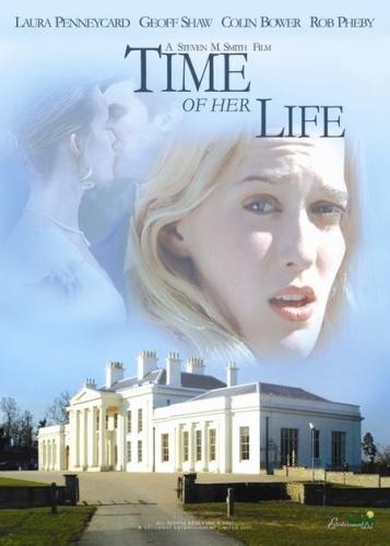 Time of Her Life (2005) 720p BluRay x264 [Dual Audio] [Hindi+English] -=!Dr STAR!=-