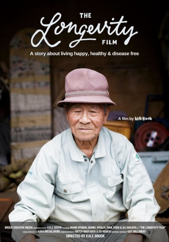 The Longevity Film 2019 1080p WEB-DL AAC2 0 H 264-PTP