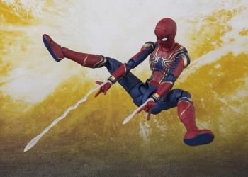 [Comentários] Marvel S.H.Figuarts - Página 3 2iYSfQIm_t