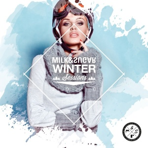 Milk  Sugar   Winter Sessions 2020 (2019)