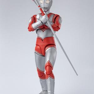 Ultraman (S.H. Figuarts / Bandai) - Page 5 O28qnhOP_t