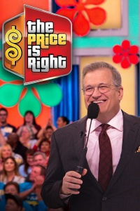 The Price Is Right S48E37 WEB x264-LiGATE
