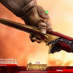 Avengers - Infinity Wars - Iron Man Mark L (50) 1/6 (Hot Toys) WMputhoK_t