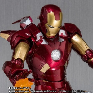 Iron Man (S.H.Figuarts) - Page 13 DazCDd9T_t
