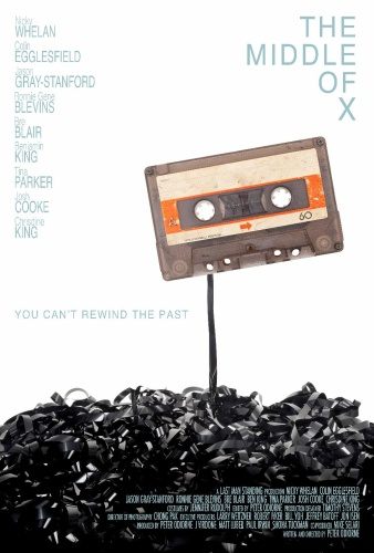 The Middle of X 2018 1080p AMZN WEBRip DDP5 1 x264-NTG