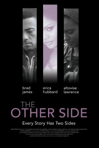 The Other Side 2018 WEBRip XviD MP3-XVID