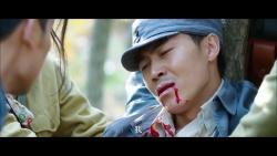Red Eagle Commando: Sniper ViE 1080p YT WEB-DL AAC2.0 H.264-VietDL screenshots