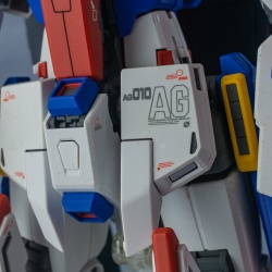 Gundam - Page 82 Whgpbtjh_t