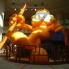 Garfield TWXlVo4Y_t