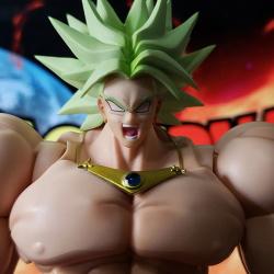 Dragon Ball - S.H. Figuarts (Bandai) GpWLAS4s_t