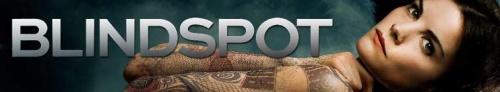 Blindspot S05E10 Love You to Bits and Bytes 720p AMZN WEB-DL DDP5 1 H 264-NTb