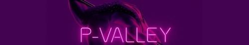 P-Valley S01E04 720p WEB H264-BTX