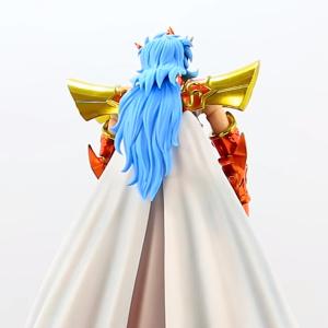 [Comentários] Saint Cloth Myth EX - Poseidon EX & Poseidon EX Imperial Throne Set - Página 2 3hhOufBE_t