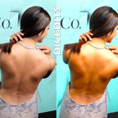 Priyanka chopra hot sexy bikini photos