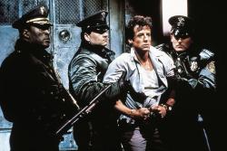 """Взаперти - """"Тюряга """"/ Lock Up (Сильвестер Сталлоне, 1989)  D0P8sRJr_t"""