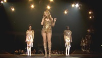 Kylie Minogue - Aphrodite Les Folies 2011 - Love First Sight - 1080