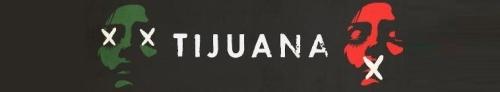 Tijuana S01 COMPLETE DUBBED NF WEBRip DDP5 1 x264-BRAVERY