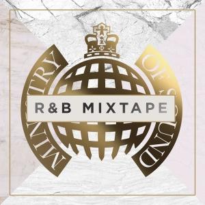 R&B Mixtape   Ministry of Sound (2019)