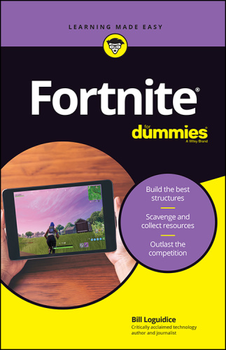Fortnite for Dummies