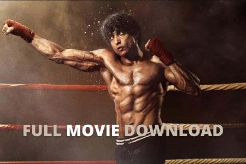 [ Free Download ] Toofaan Full Movie download in hindi
