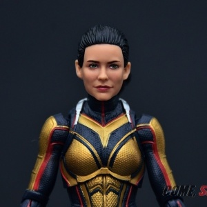 Marvel Legends (2012 - en cours) (Hasbro) - Page 9 8G2NkOwi_t