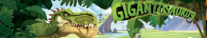 Gigantosaurus S01E15a German DL 720p HDTV x264-JuniorTV