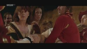 Jennifer Jason Leigh / Blanca Marsillach / others / Flesh+Blood / nude /  (US 1985) HkIp57ON_t