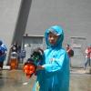 Songkran 潑水節 U9ZTAxFV_t