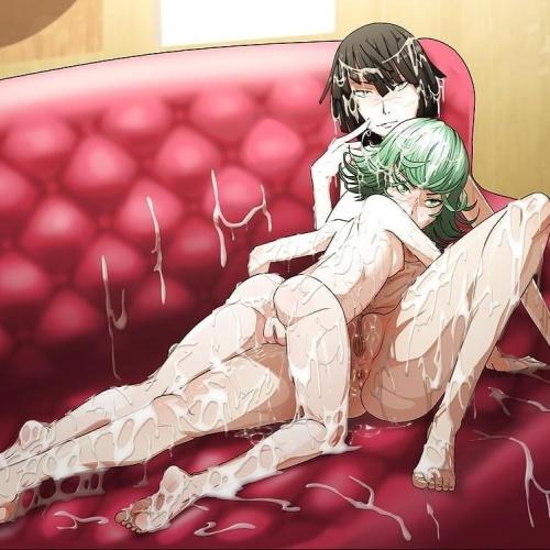 Hot anime girls nude pics