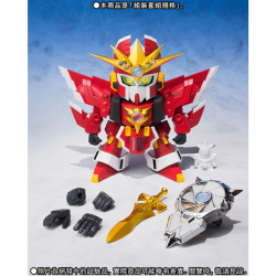 SDX Gundam (Bandai) 27MD9fq9_t