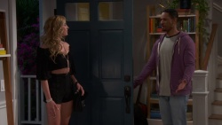 "Peyton Roi List - ""Happy Together"" S01E01"