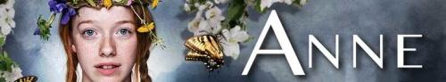 Anne S03E01 iNTERNAL 720p WEB X264-STARZ