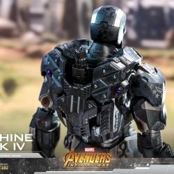Avengers - Infinity Wars - War Machine Mark IV 1/6 (Hot Toys) WtjHl5O4_t