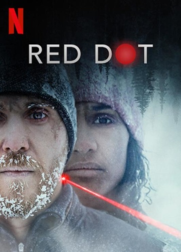 Red Dot 2021 1080p NF WEB-DL DDP5 1 x264-CMRG