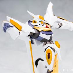 """Gundam : Code Geass - Metal Robot Side KMF """"The Robot Spirits"""" (Bandai) - Page 3 Uo0kgvTt_t"""