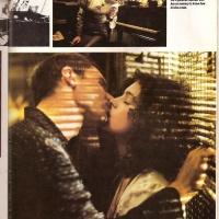 Blade Runner Souvenir Magazine (1982) 5iHvu5Nh_t
