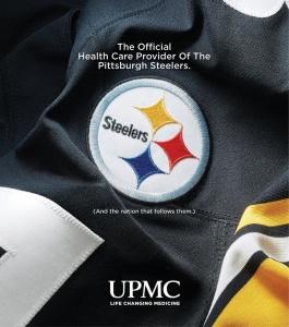 Steelers Digest - December 14 (2019)