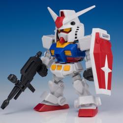 Gundam - Page 86 PFvPfOTs_t