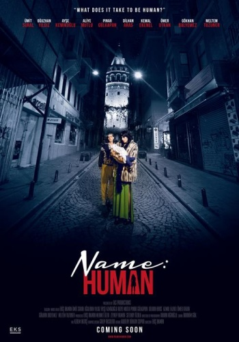 Name Human 2020 1080p WEB h264-WATCHER