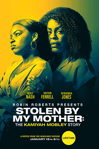 stolen by my mother the kamiyah mobley story 2020 480p hdtv x264