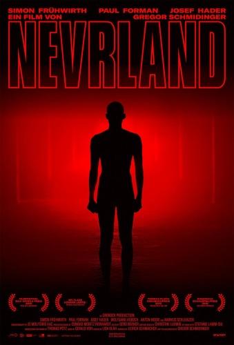 Nevrland 2019 GERMAN BRRip XviD MP3-VXT