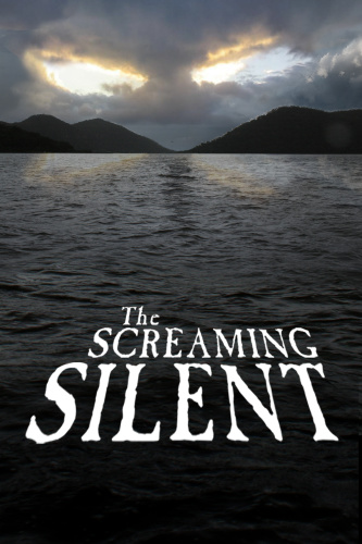 The Screaming Silent 2020 HDRip XviD AC3-EVO