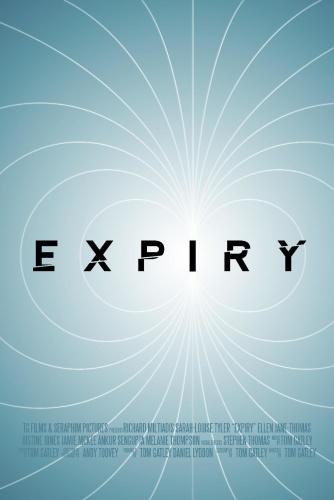 Expiry 2021 1080p WEB-DL DD2 0 H 264-EVO