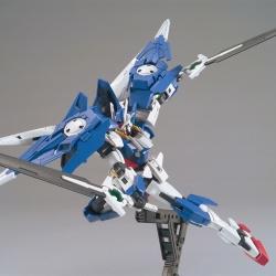 Gundam - Page 86 Mq2EGaT8_t