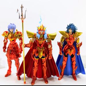 [Comentários] Saint Cloth Myth EX - Poseidon EX & Poseidon EX Imperial Throne Set - Página 2 Dujp8zUP_t