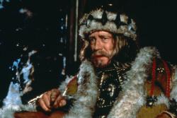 Конан-варвар / Conan the Barbarian (Арнольд Шварценеггер, 1982) - Страница 2 Piu8oTir_t