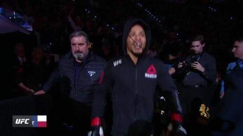 UFC Fight Night 166 -DL H264 Fight-BB